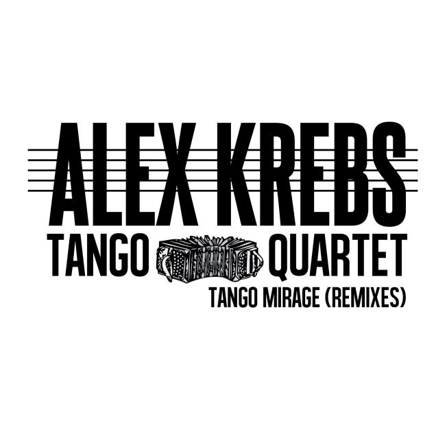 tango-cover